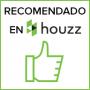 Thinking Home - House - Recomendación de los profesionales con las mejores valoraciones en Houzz